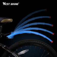 bicycle rear fender light buy fender light bicycle and get free shipping on aliexpress com