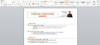 Free Printable Blank Resume In Pdf Resume Template Blanks Blank Pdf In 85 Wonderful Free Microsoft