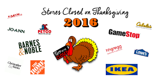 Thanksgiving Stores Closed Baby Trend Coupons Spotify Coupon Code Free
