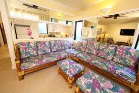 lanikai condo kapaa rosewood kauai vacation rentals
