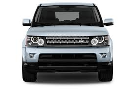 silver range rover 2013 land rover range rover sport reviews and rating motor trend