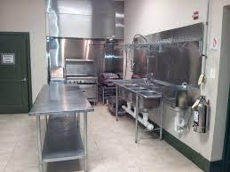 backsplash commercial kitchen floor cleaning commercial kitchen