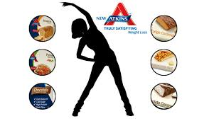5 things about atkins diet plus win r500 worth of atkins sa food