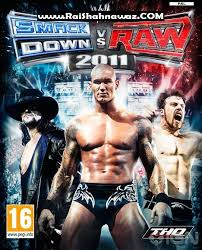 wwe games wwe games archives pc games free full version download free