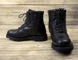 harley davidson s boots size 11 the 25 best harley davidson motorcycle boots ideas on