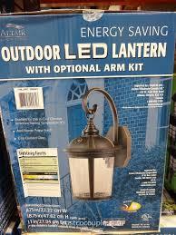 costco led lights outdoor costco outdoor led light fixtures lighting designs