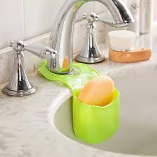 aufbewahrungsbox badezimmer aliexpress küche werkzeuge bad gadgets zahnbürstenhalter für