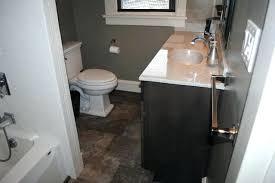 Traditional Bathroom Lighting Fixtures Kohler Traditional Bathroom Faucets Traditional Bathroom Light