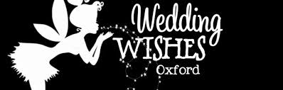 wedding wishes oxford wedding wishes oxford