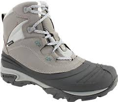 womens winter boots merrell snowbound mid s winter boots free shipping