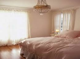 bloombety relaxing bedroom colors interior design relaxing bedroom colors