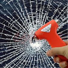 lexus ls430 breaking online buy wholesale break car glass from china break car glass