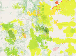 Snowmass Colorado Map by Broadband Gaps Threaten To Leave Rural Colorado Areas In The Dust