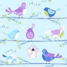 high quality wallpapers and fabrics childrens wallpaper with