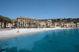 italy family vacations trips getaways for families family