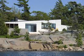 lakefront house plans luxury lake house plans brucall com
