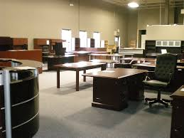 best office furniture awesome office furniture showroom excellent home design photo at