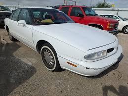 cheap camaros for sale near me car auction repairable salvage cars sale autobidmaster