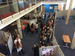 Dissertations In Education Education Ba Conference 2017 Education Ba Hons