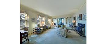 residential interior design design m group