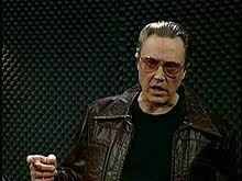 More Cowbell Meme - more cowbell wikipedia