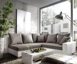 Wohnzimmer Deko Flieder Wohnzimmer In Grau Weiß Lila