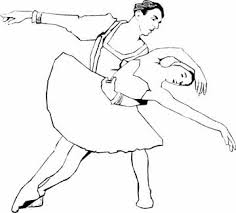 new ballet coloring sheets you are going to be creative with your