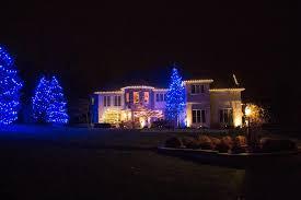 marvelous white christmasightsight installers albany