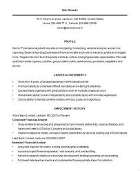 systems analyst resume doc stunning business systems analyst resume doc gallery resume