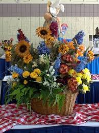 Retirement Centerpiece Ideas by 40 Best Western Theme Retirement Party Images On Pinterest