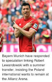 Lewandowski Memes - 25 best memes about robert lewandowski robert lewandowski