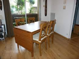 chaises ik a table chaises ikea affordable awesome table plus chaises