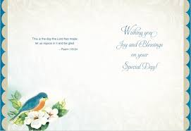 spiritual greeting cards franciscan friars of the atonement