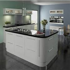 gray gloss kitchen cabinets lumi dove grey gloss high gloss replacement kitchen doors topdoors