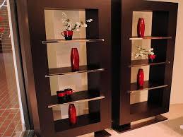 Corner Curio Cabinet Australia Cabinets Ideas Curio Cabinets Australia