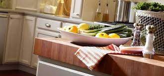 Kitchen Cabinets Wholesale Philadelphia by Semi Custom Kitchens