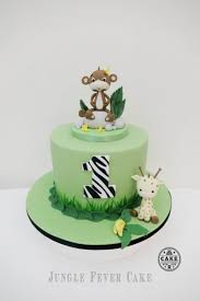 Wholesale Cake Decorating Supplies Melbourne Cake In The Afternoon Made In Melbourne Made To Order Cakes