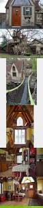 cool tree houses best 25 awesome tree houses ideas on pinterest amazing tree