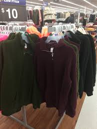 walmart 10 fuzzy sweater saw this pic on looking to