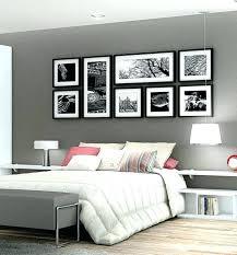 cadre pour chambre adulte tableau deco pour chambre adulte tableau pour chambre adulte couleur