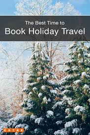 81 best travel hack the holidays images on travel hacks
