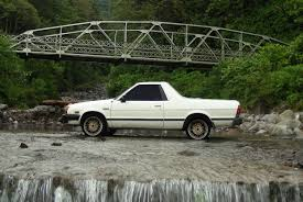 subaru brat for sale images for u003e subaru brat