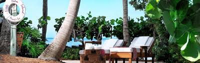 celine dion private island private island in florida keys luxury resort little palm island