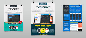 business templates hollymolly