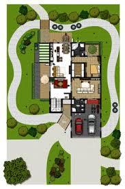 floor planner app floor planner when used with the magic plan iphone app you can