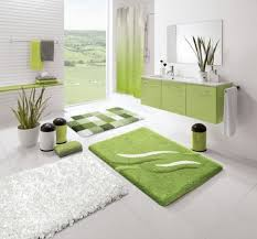 bathroom rug ideas plush bathroom rug ideas 22 rugs and mats designs for your houzz