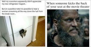 Meme Stream - catch a ride on the meme stream 27 pics