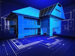 house plan modern energy efficient planser home 02309de2bc685c4a