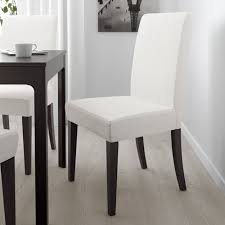 Oak Fabric Dining Chairs Dining Chairs Outstanding Gray Fabric Dining Chairs Ideas Grey