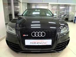 audi rs 5 for sale used 2011 audi rs5 auto for sale auto trader south africa used